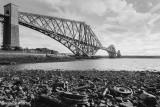 The Forth Bridge, October 2018.jpg