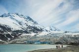 Glacier Bay / Southeast Alaska