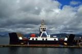 Misc Ferries
