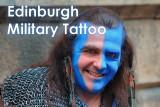 Military Tattoo 2009