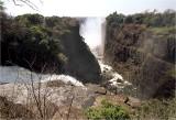 Victoria Falls #2