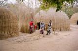 Traditional Village Life #2