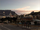 Cape Town Sunset #2