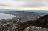 A View from Table Mtn.