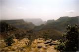 Blyde River Valley