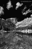 150731-0067_ROCKY_MOUNTAIN_NATIONAL_PARK_COLORADO_original.jpg