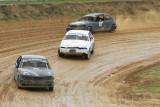 4.3.17 Whangarei Speedway