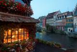 StrasbourgPetite France