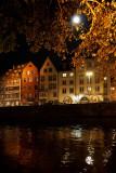 StrasbourgQuai Saint-Nicolas