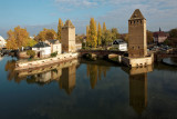 StrasbourgPonts couverts
