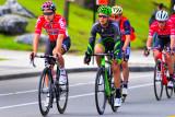 Grand Prix cycliste Montréal 2017