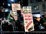 Protesting & Parading