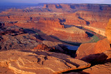 Canyonlands Area