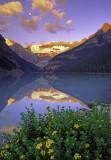 (CR9) Lake Louise, Banff National Park, Canada