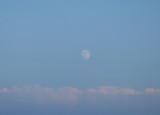 moonrise 042