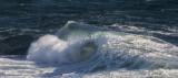 winter wave 432