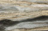 stonescape 339