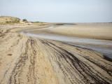 tide lines 867