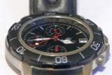 P1310750 +4 close up lens