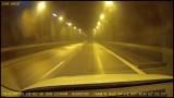 2018_0312_190017_971[16-57-52] Fog in tunnel E18.jpg