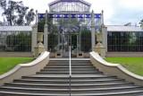 adelaide-botanic-garden
