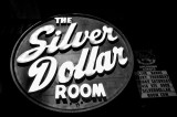 Memories of the Silver Dollar Room