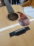 Galloup School of Lutherie Journeyman Session