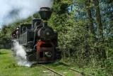 romania_railway