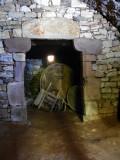 Maisonette & Wine Cellar