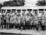 Boy Scout Troop 30