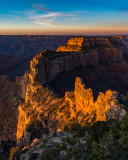Canyonlands of the Southwest