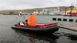 Njørður TN 1181