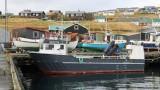 Njørður