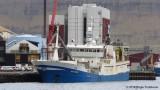 Arctic Voyager TG 965