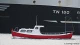 Maria TN 222
