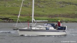 Havreki TN 1176
