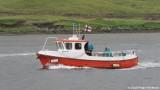 Ørgin VN 634