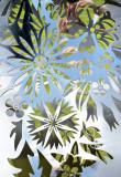 S17R3963_websig.jpg