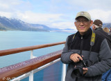 fairbanks_riverboat_denali
