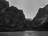 Norwegian landscapes-9.jpg