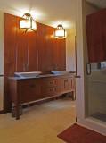 Cabinets, Furniture, Millwork
