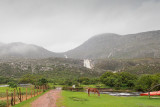 Lapinha da Serra, Minas Gerais