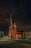 Chatedral_night_5496.jpg