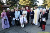 Ordination and Installation of The Most Reverend Andrew E. Bellisario, C.M., Juneau