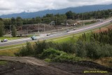 QAP Anchorage Summer Road Projects 2018