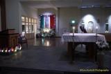Las Mañanitas 2018 - Nuestra Señora de Guadalupe