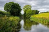 Bradninch and locality