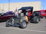Good Guys Car Show