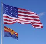 GOOD FLAG PHOTO