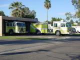 Goodyear Fire Department